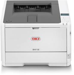 OKI B412dn (45762002)