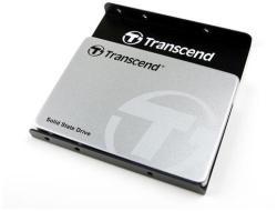 Transcend 512GB TS512GSSD370S
