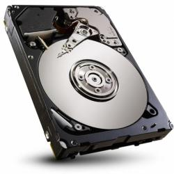 "Dell 3.5"" 1TB 7200rpm SATA HDD1TB72SATA"