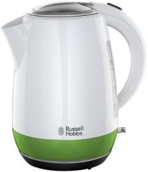 Russell Hobbs 19630-70 Kitchen Collection