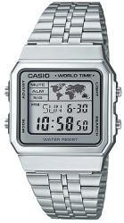 Casio A500WA