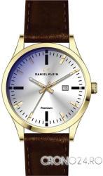 Daniel Klein DK10400