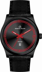 Daniel Klein DK10444