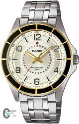 Casio MTF-118BD