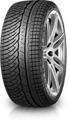 Michelin Pilot Alpin PA4 ZP 245/50 R18 100H