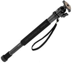 Velbon Ultra Stick M53Q
