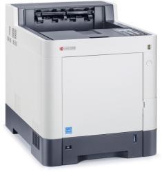 Kyocera ECOSYS P6035cdn (1102NS3NL0)