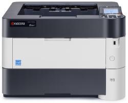 Kyocera ECOSYS P4040dn (1102P73NL0)