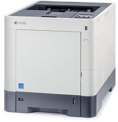 Kyocera ECOSYS P6130cdn (1102NR3NL0)
