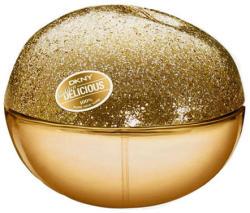 DKNY Golden Delicious Sparkling Apple EDP 50ml Tester