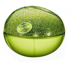 DKNY Be Delicious Sparkling Apple 2014 EDP 50ml