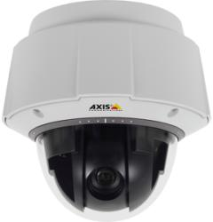 Axis Communications Q6044-E (0571-002)