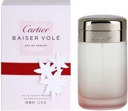 Cartier Baiser Volé Fraiche EDP 100ml
