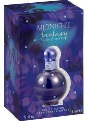 Britney Spears Fantasy Midnight EDP 15ml