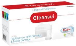Cleansui GPCMA vízszűrő betét GP001 kancsókhoz (1db)