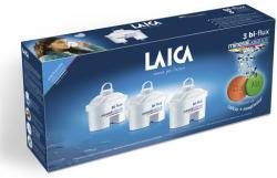Laica M3M Mineral Balance Bi-flux vízszűrőbetét (3db)