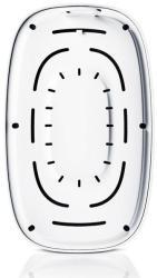 Electrolux PAE1P Vízszürö filter
