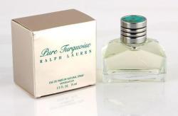 Ralph Lauren Pure Turquoise EDP 75ml