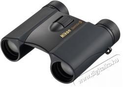 Nikon Sportstar EX 10x25 DCF (BAA711AA)