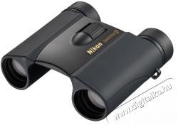 Nikon Sportstar EX 8x25 DCF BAA710AA