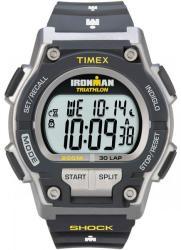 Timex T5K195