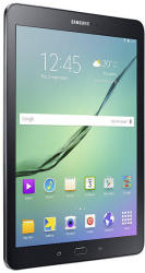 Samsung T810 Galaxy Tab S2 9.7 32GB
