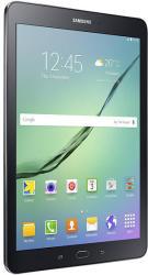 Samsung T815 Galaxy Tab S2 9.7 32GB