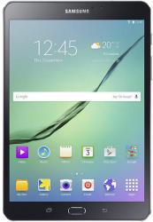 Samsung T710 Galaxy Tab S2 8.0 32GB
