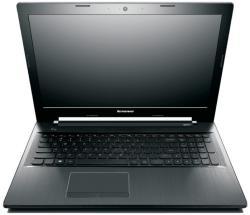 Lenovo IdeaPad Z51-70 80K600FJRI