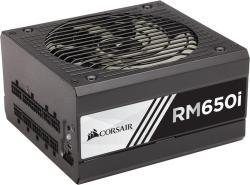 Corsair RM650i 650W (CP-9020081)