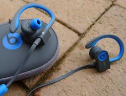 Beats Audio Powerbeats2