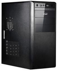 Spire MANEO 1076 420W (SP1076B-420W-E12-2)