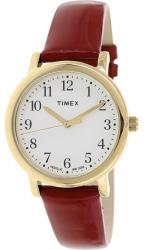 Timex T2P464