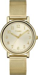 Timex T2P462