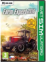 Koch Media Farm Expert 2016 (PC)