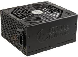 Super Flower Leadex Platinum 650W SF-650F14MP