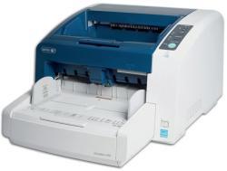 Xerox DocuMate 4799 VRS Pro (100N02782)