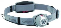 CATEYE OD-EL20
