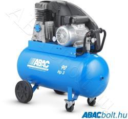 ABAC PRO A39B 90 CT4