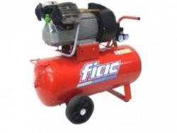 FIAC VX 100/360