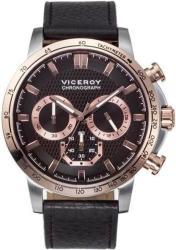 Viceroy 47863