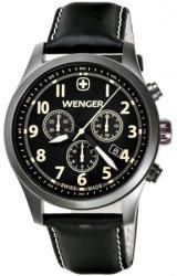 Wenger 01.0543