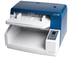 Xerox Documate 4790 VRS Pro (100N02781)