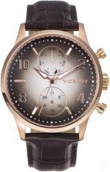 Viceroy 40469