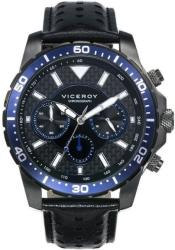 Viceroy 40467