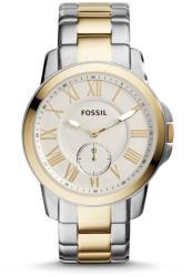 Fossil FS5026