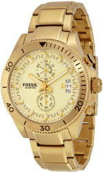 Fossil CH2974