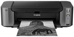 Canon PIXMA PRO-10S (9983B009) Nyomtató