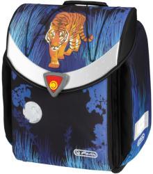 Herlitz Flexi - Tiger (11350972)