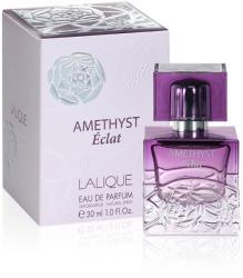 Lalique Amethyst Éclat EDP 100ml